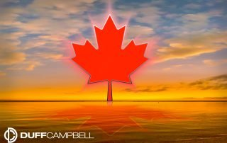 Why Canadian Florida Property Owners Should Sell in 2020